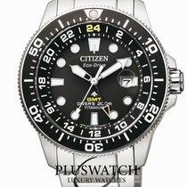 Citizen BJ7110-89E nouveau