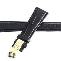 A. Lange & Söhne Parts/Accessories 174051317751 new Leather Black