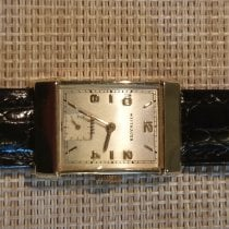 Wittnauer 2384 pre-owned