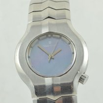 TAG Heuer Alter Ego WP1312 pre-owned