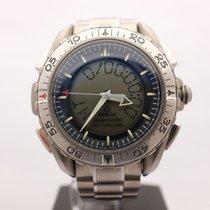 Omega Speedmaster 3290.5000 occasion