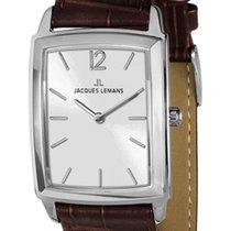 Jacques Lemans 1-1905B new