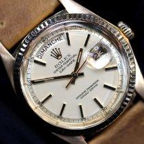 Rolex Day-Date 1802 1977 usados