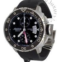 Alpina AL725B4V26 nuevo