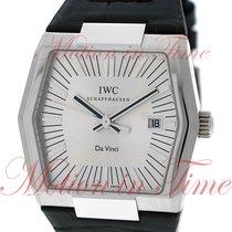 IWC Da Vinci Automatic IW546105 new