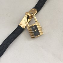 Hermès Kelly