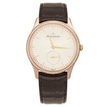 Jaeger-LeCoultre Master Grande Ultra Thin Q1352502 or 1352502 new