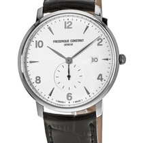 Frederique Constant Watch FC-245SA5S6