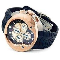 Franc Vila Complication Chronograph Master Grand Sport
