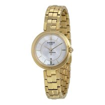 Tissot Flamingo T0942103311100 nov