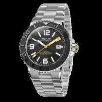 爱宝时 Sportive 3441 Diver Black