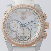 Parmigiani Fleurier Pershing PFC528-0233301-XA2422 new