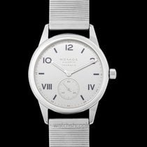 NOMOS Club Campus Neomatik 765 new