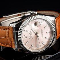 Rolex Datejust 116139 usados