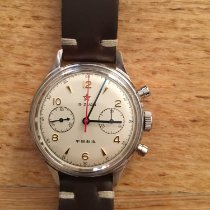 Sea-Gull 37.5mm Manual winding pre-owned