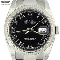 Rolex Datejust 116234 2014 occasion