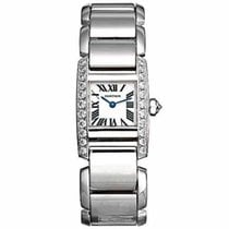 Cartier Tank (submodel) new