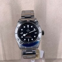 Tudor 79730 Acier 2019 Black Bay Steel 41mm occasion France, Paris