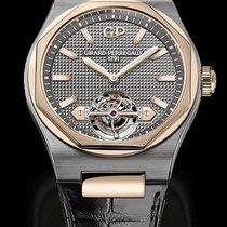Girard Perregaux Laureato 99105-26-231-BB6A Girard Perregaux Laureato titanio oro rosa nouveau