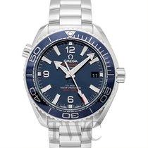 Omega Seamaster Planet Ocean 215.30.40.20.03.001 nouveau