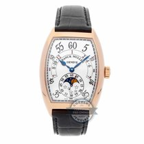 Franck Muller Cintree Curvex Day/Night 7880 H IR L