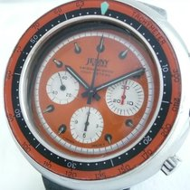 Philip Watch Caribbean 2000 - Caribbean Triple-Safe, 1000 Meters