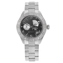 Zenith Defy 03.0516.685/21.M516 pre-owned