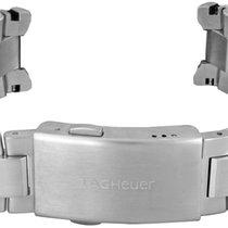 TAG Heuer Aquaracer BA0830 new