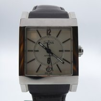 Davosa Steel 33mm Automatic Davosa 16149315 new
