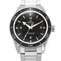 Omega Watch Seamaster 300m 233.30.41.21.01.001