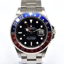 Rolex GMT-Master II 16710 2007 nuevo