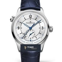Jaeger-LeCoultre Master Geographic Q1428530 2019 new