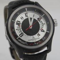 Jaeger-LeCoultre AMVOX Q192.T.25 2013 pre-owned