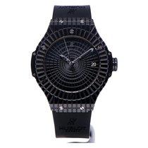 Hublot Big Bang Caviar nuevo 41mm Cerámica