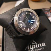 Alpina AL283X5AQ6 použité