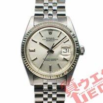 Rolex Datejust 1601 2005 occasion