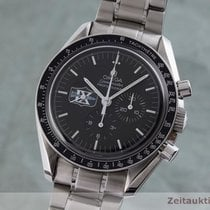Omega Speedmaster Professional Moonwatch 145.0022 1998 rabljen