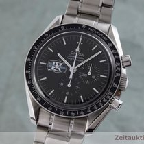 Omega Speedmaster Professional Moonwatch 145.0022 Meget god Stål 41mm Manuelt