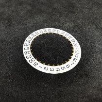 Audemars Piguet Royal Oak Chronograph 25860ST.OO.1110ST.05 használt