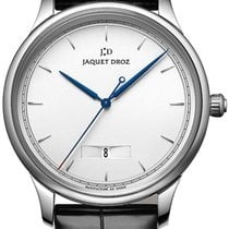 Jaquet-Droz new