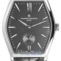 Vacheron Constantin Malte Small Seconds 82230/000g-9185