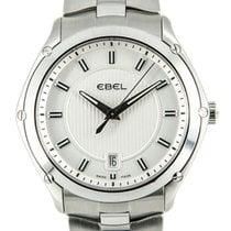 Ebel Sport-Classic Mens