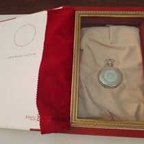 just 2000 pieces produce for Vatican from Mainz Geneva Nuovo Argento Manuale Italia, Roma