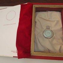 Mainz Genève Pocket Watch