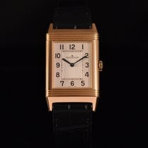 Jaeger-LeCoultre Jaeger-LeCoultre Reverso ultra thin GT Rèf. 277.2.68 2017 gebraucht
