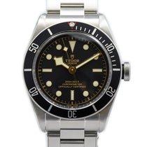 Tudor Black Bay 79230N-0009 2020 new