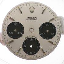 Rolex Daytona 6241 6262 usato