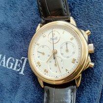 Piaget Gouverneur Chronograph