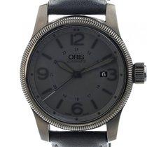 Oris Big Crown 01 733 7629 4263-07 5 22 79 new