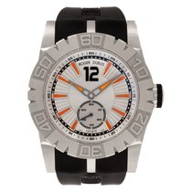 Roger Dubuis Easy Diver RDDBSE0256 pre-owned